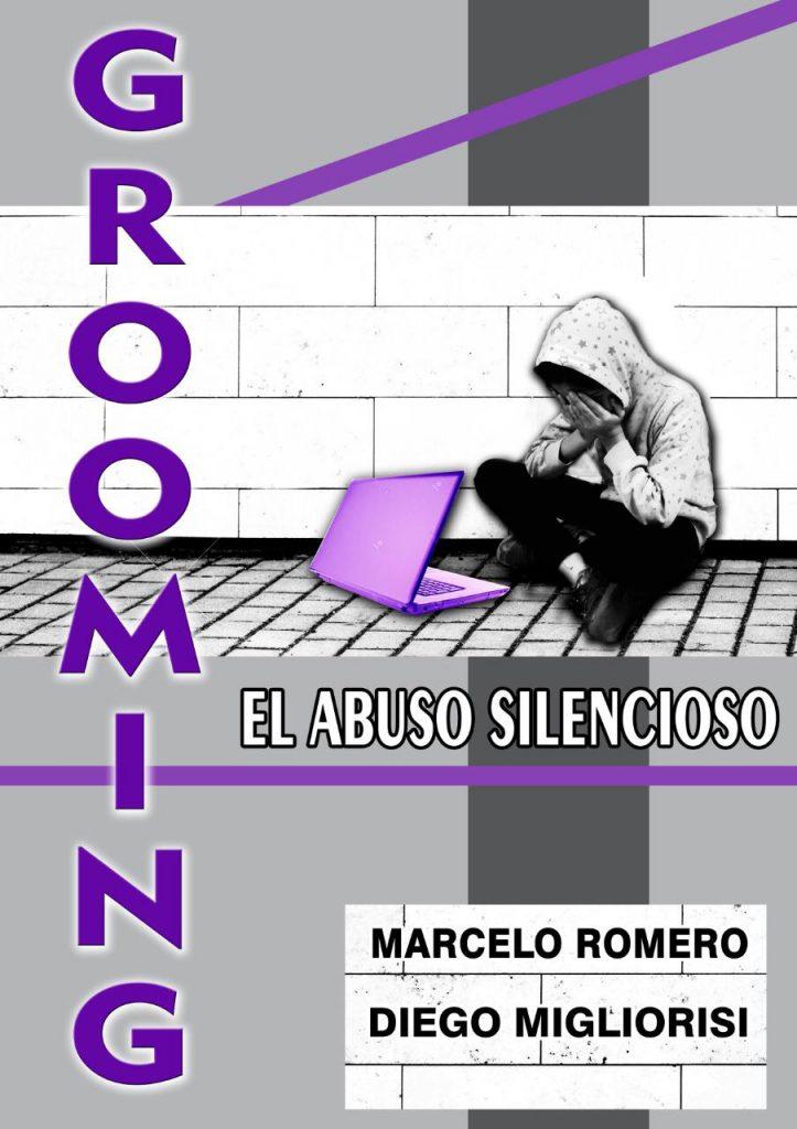 El abuso silencioso - Diego Migliorisi